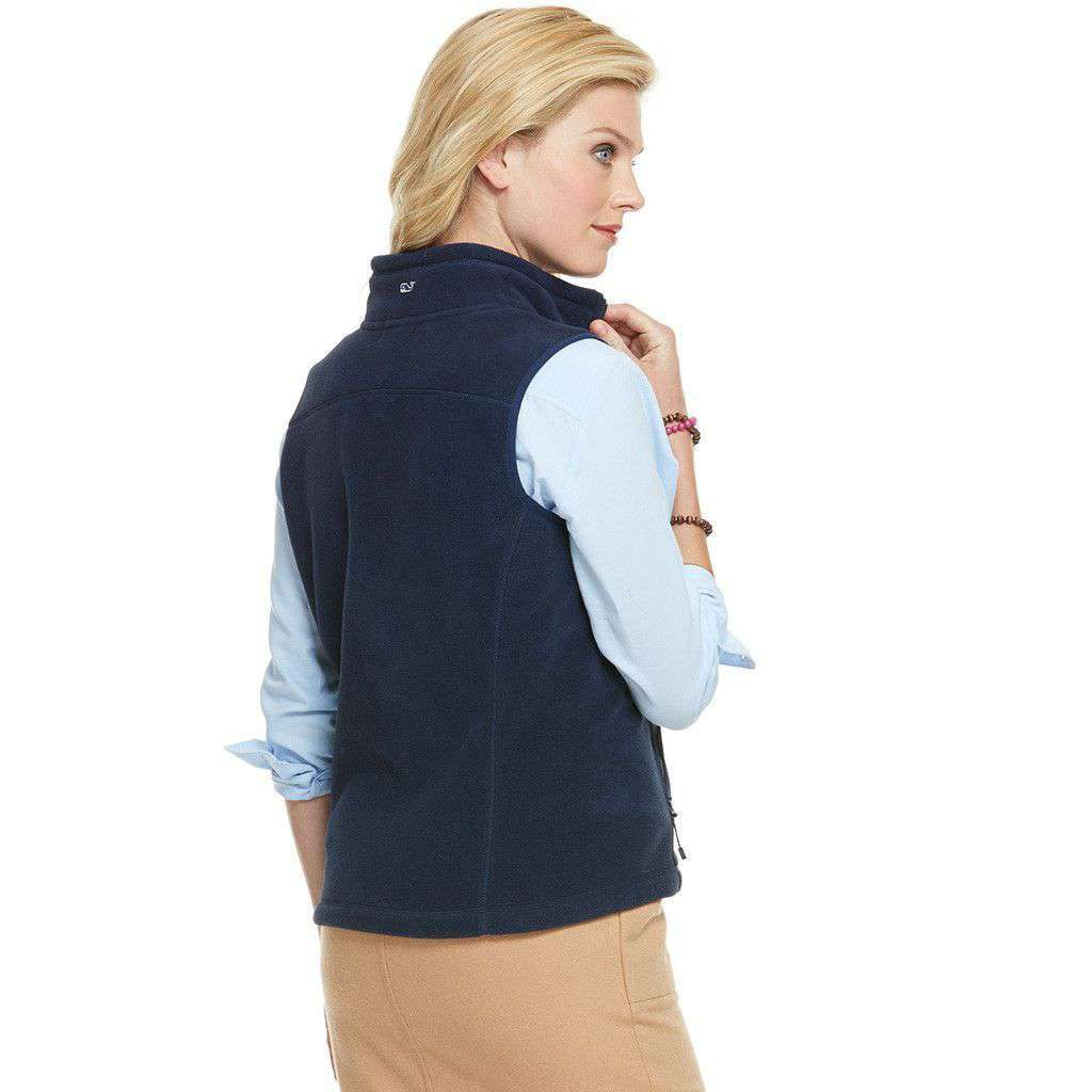 Buy custom embroidered Charles River jackets, tees, vests, pullovers and  polos, no