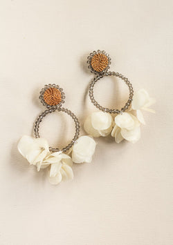 Breeze Earrings - Lula Mena