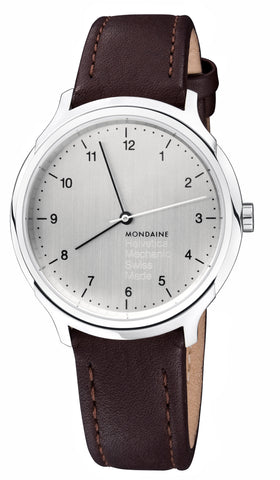 Wedding Day Gifts For Your Bride Or Groom Mondaine