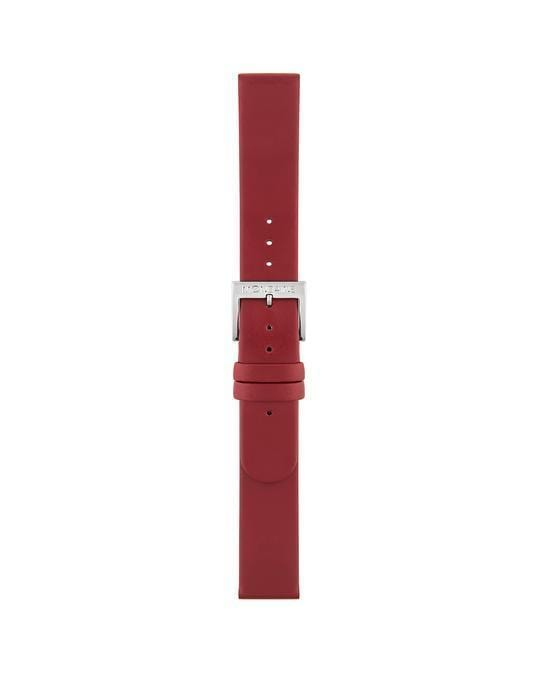 Evo Leather Watch Strap