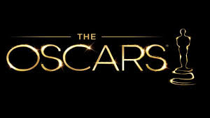Oscar Night 2020