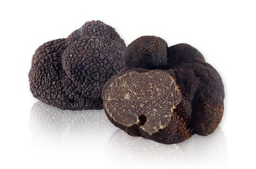 Truffles - Sold by the OZ. The Chef's dream. White Alba, Hungarian Honey, and Imported Burgundy Truffles In Season