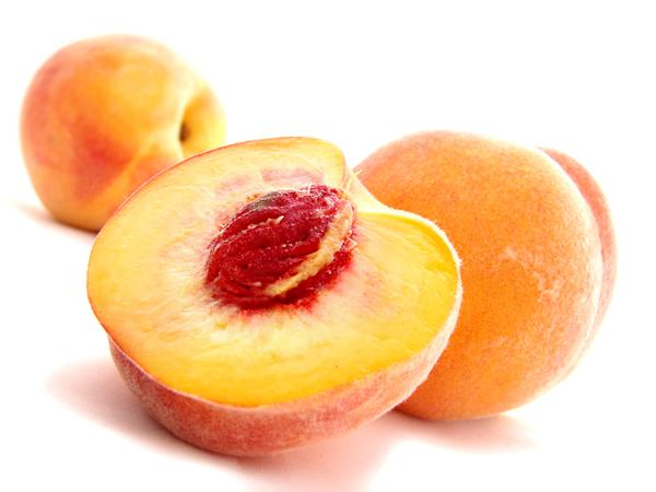 Colorado Peaches - Tree Ripened - Home Delivered