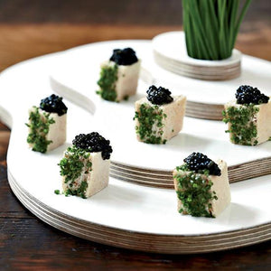 Appetizer Menus - Easy Ideas to Make a good gathering Great
