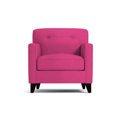 Harrison Chair in Bubble Gum - Apt2B