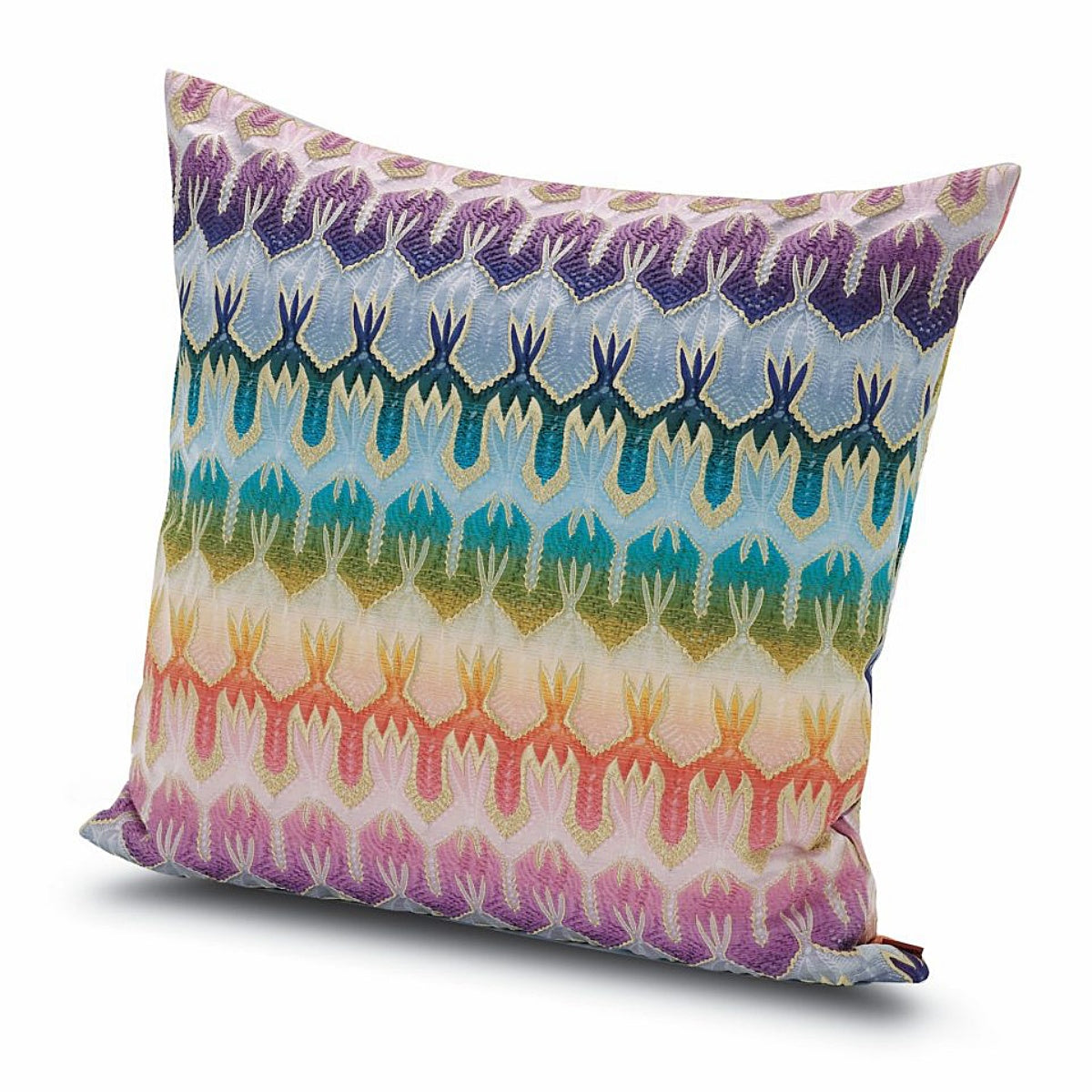 Missoni Home Pasadena Pillow - Bloomingdales