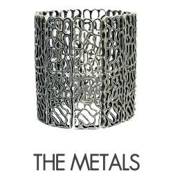 The Metals Collection