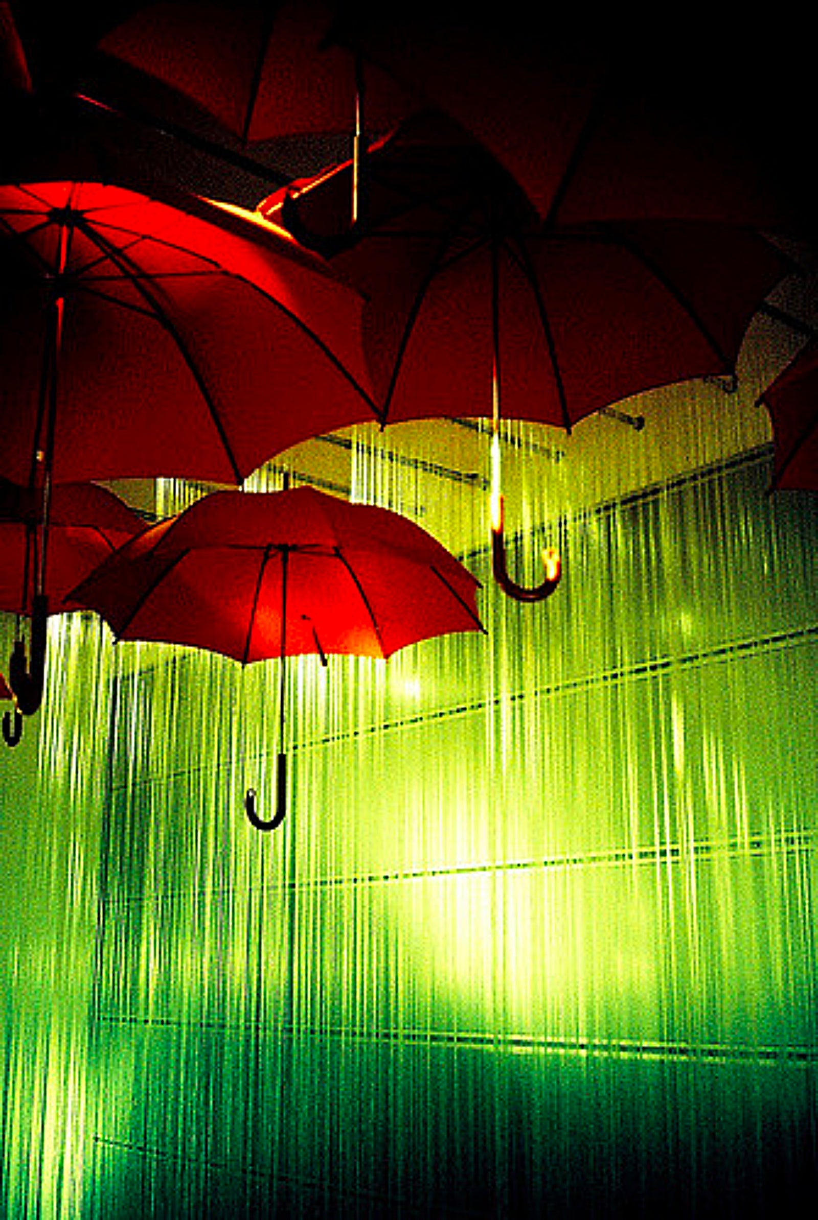 when it rains, it pours | Tumblr