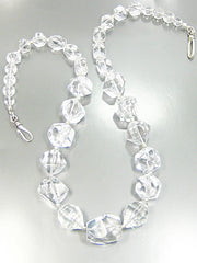 Kailani Necklace