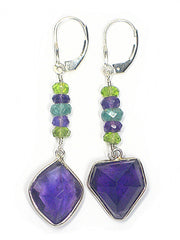 Idalia Earrings