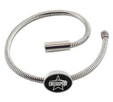 Cheersport Bead
