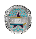 2020 Cheersport Nationals