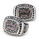 2020 JamFest Cheer Super Nationals