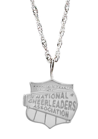 NCA Necklace