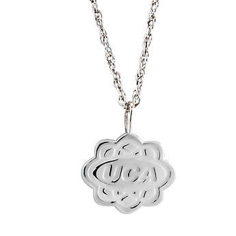UCA Necklace
