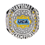 2020 UCA High School Nationals (NHSCC)
