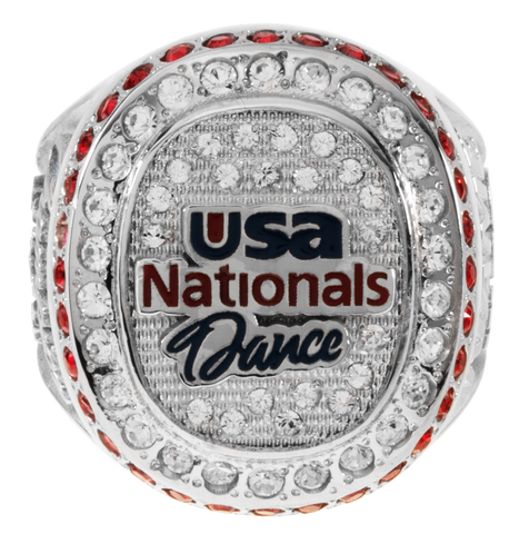 2020 USA Dance Nationals