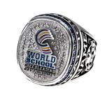 World School Cheerleading Championships