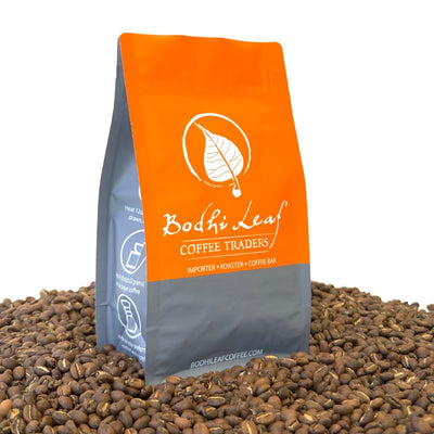 Roasted - Colombia Don Felix-Bodhi Leaf Coffee Traders
