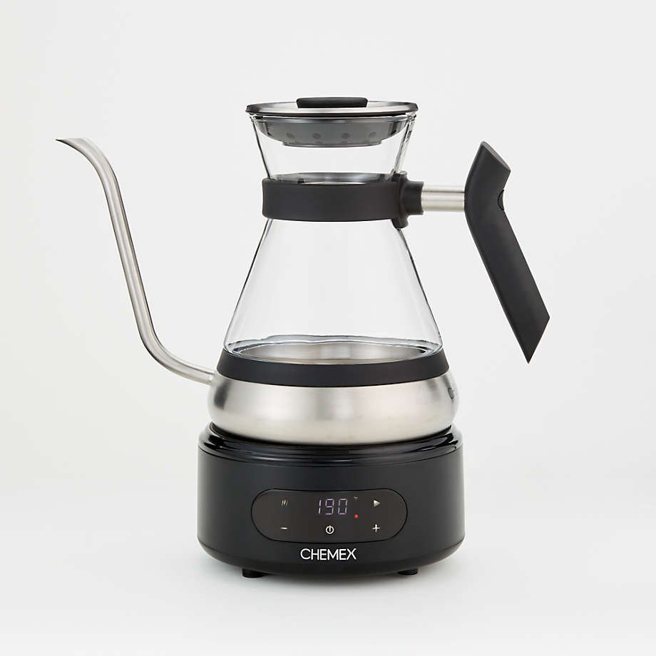 Chemex Induction Water Chettle