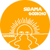 Ethiopia Sidama Godicho Washed-Bodhi Leaf Coffee Traders