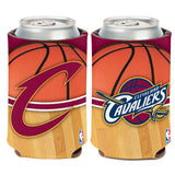 Cleveland Cavaliers Can Cooler