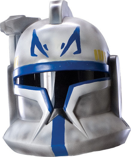 Star Wars Clone Trooper Captain Rex