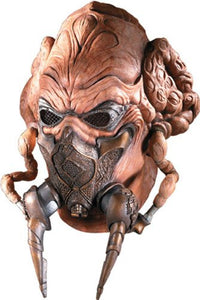 Star Wars Plo Koon