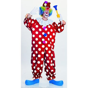 Dotted Clown