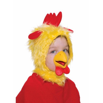 Chicken Kit Child Size
