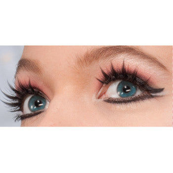 Burlesque Eyelashes