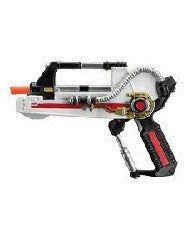 Power Rangers Blaster