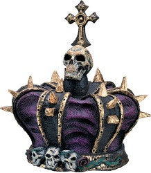 Wicked Court Queen Crown