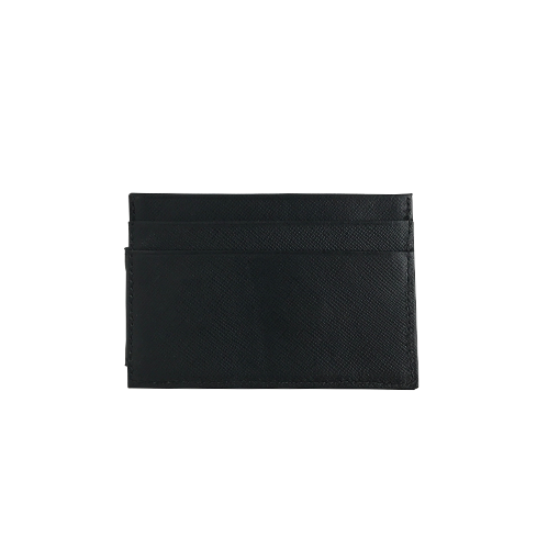 Louis Slim Wallet