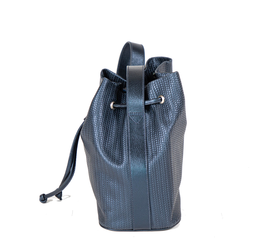 Adriana Bucket Bag