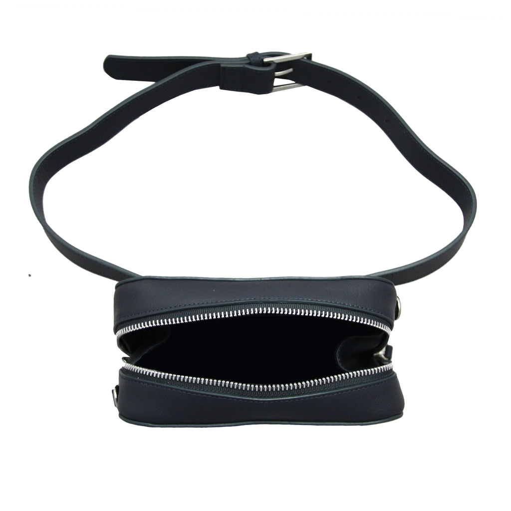 Crossbody & Belt Bag perspectiva
