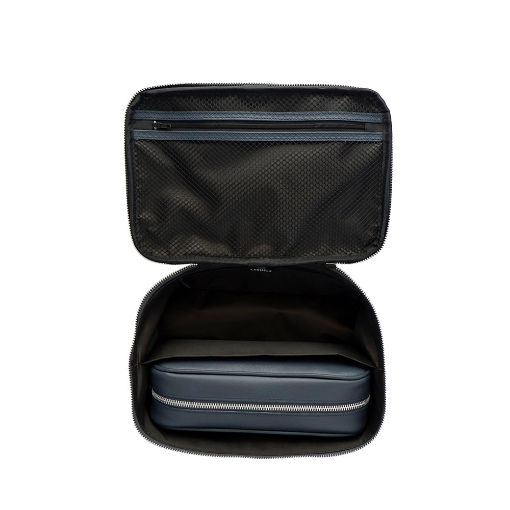 Parker Toiletry Bag perspectiva