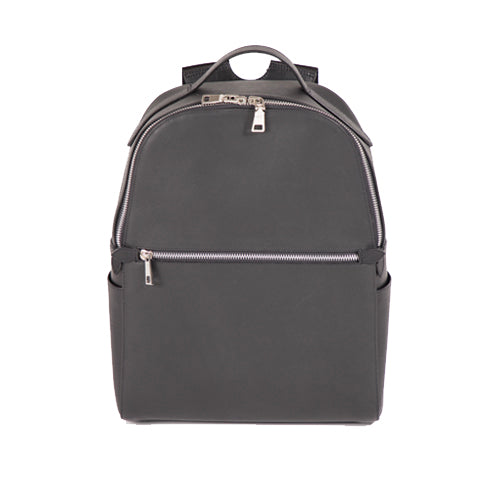 Unisex Backpack