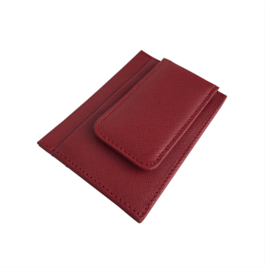Louis Slim Wallet perspectiva