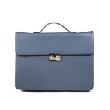 Structured Briefcase