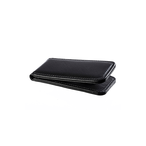 Money Clip  perspectiva