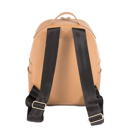 Unisex Backpack  perspectiva