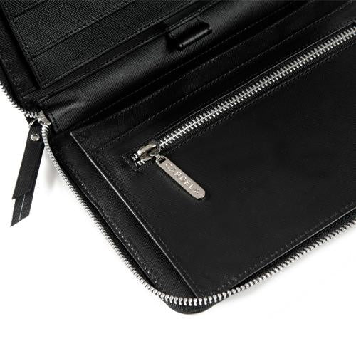 Rudy Travel Case perspectiva