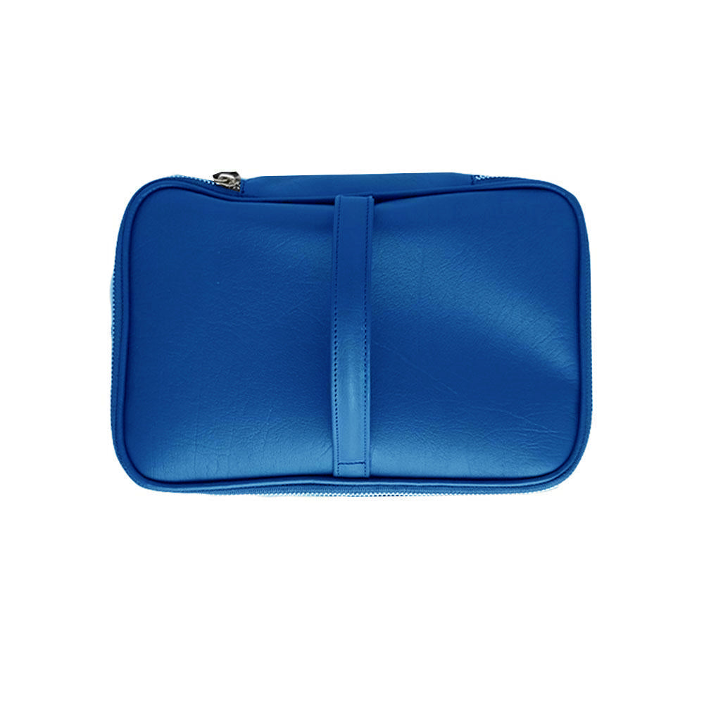 Parker Toiletry Bag