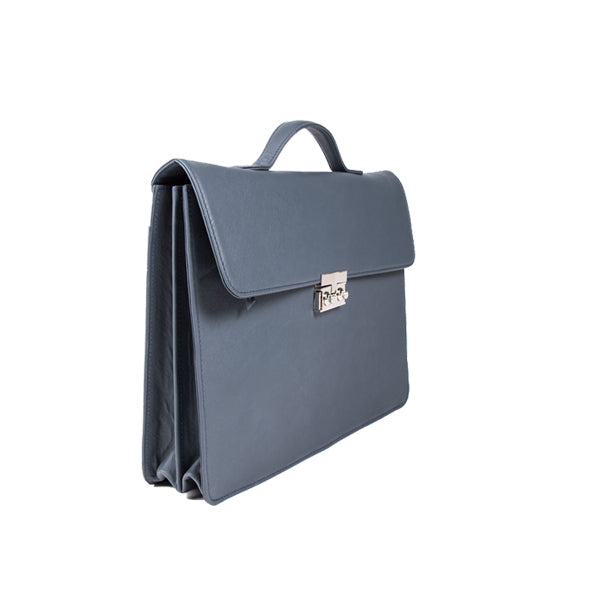 Structured Briefcase perspectiva