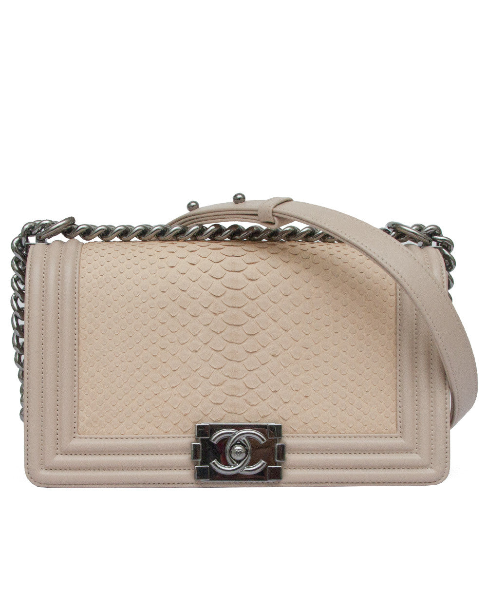 how to buy a chanel boy bag