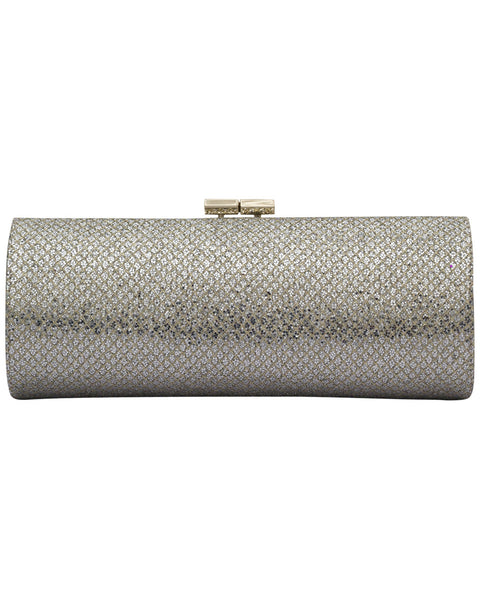 Jimmy Choo Charm Clutch Bag