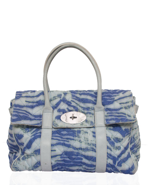 Trippy Bayswater Bag Ltd Edt