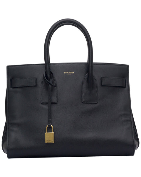 Saint Laurent Sac Du Jour