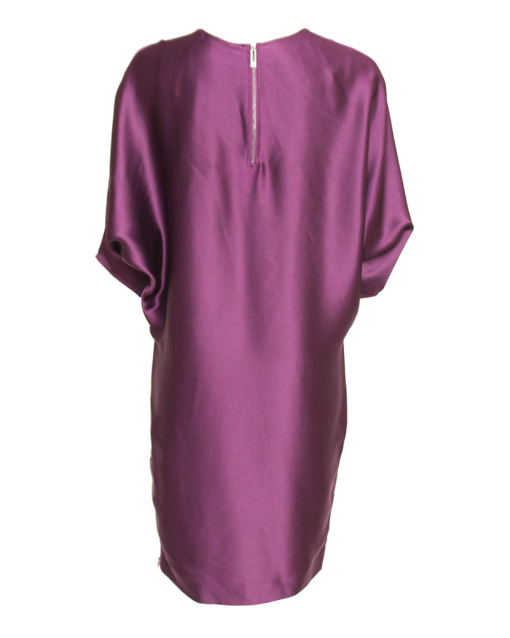 Amanda Wakely T Shirt Dress